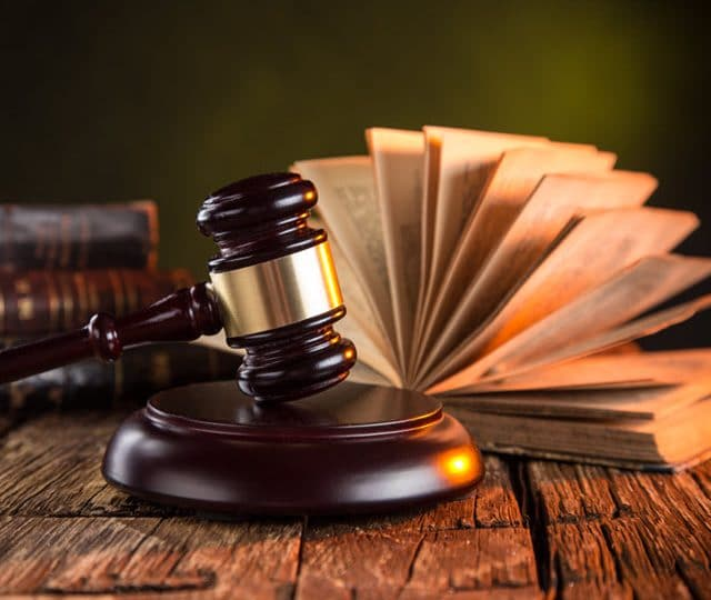 The quest for special courts for adjudication of corporate disputes