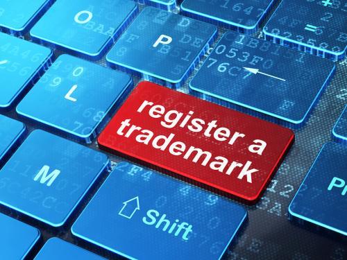 Ninth Circuit Reverses Dismissal in Jurisdiction Complaint